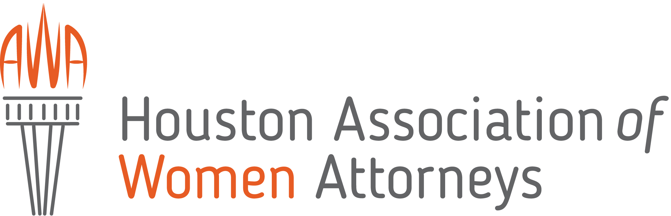 Image result for association of women attorneys houston