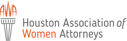 AWA Houston Logo