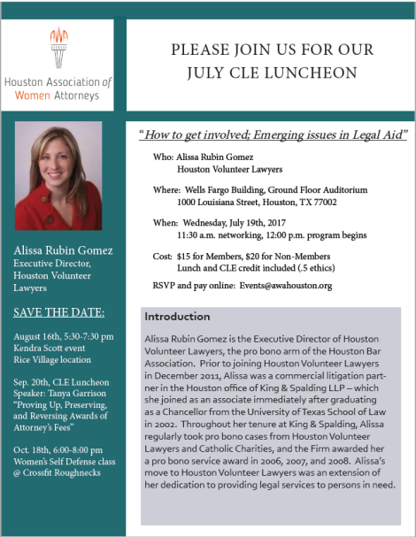 July2017Luncheon