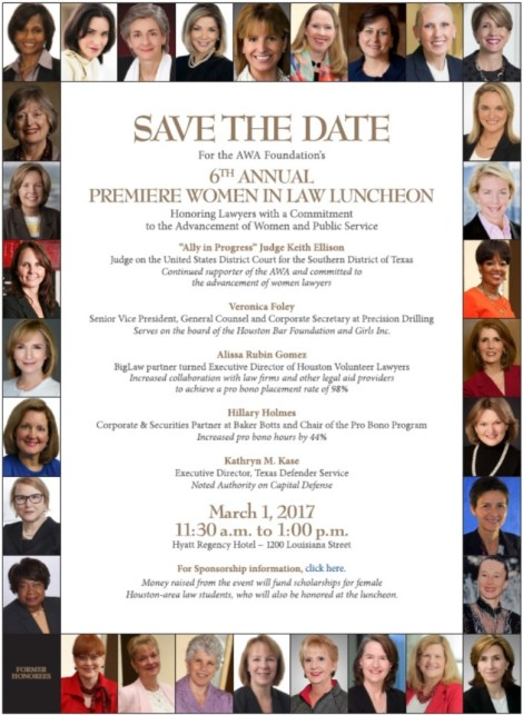 pwil-save-the-date-2017