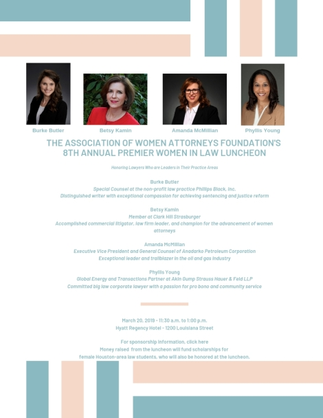 AWA 2019 PWIL Luncheon Invitation - NEW - JPEG.jpg