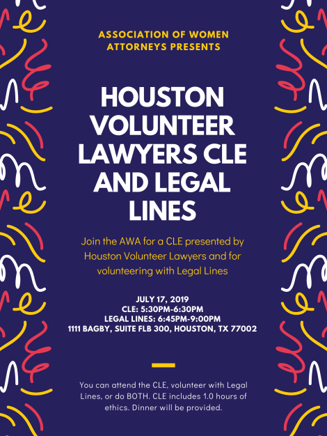 HOUSTON VOLUNTEER LAWYERS CLE AND LEGAL LINES (1).png